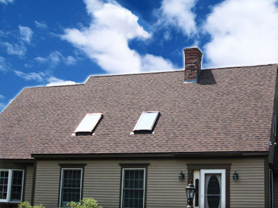 brown-roof.jpg